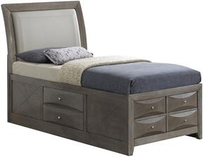 Glory Furniture G1505ITSB4