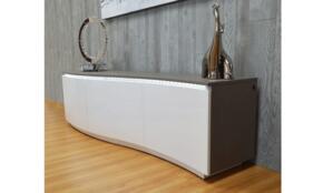 Grako Design FA1006