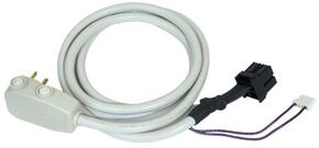 RAK320P 20 Amps LCDI Cord......