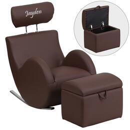 Flash Furniture LD2025BNVEMBGG