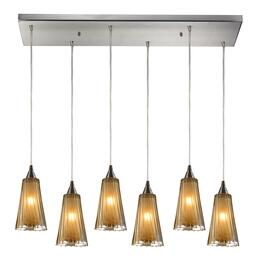 ELK Lighting 311486RC