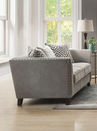 Acme Furniture 54561