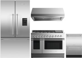 Fisher Paykel 1125242
