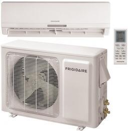 Frigidaire FFHP182S2