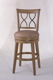 Hillsdale Furniture 4724830S