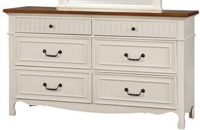 Furniture of America CM7040D