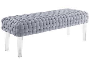 TOV Furniture TOVO57