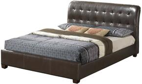 Glory Furniture G2595FBUP