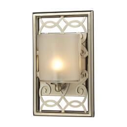 ELK Lighting 314261