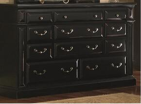 Progressive Furniture 6165823