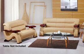 VIG Furniture VGEV20332