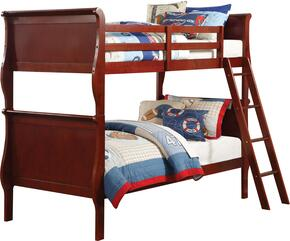 Acme Furniture 37615
