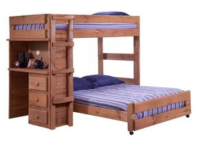 Chelsea Home Furniture 315020