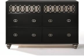 Acme Furniture 27075