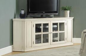 Acme Furniture 91365
