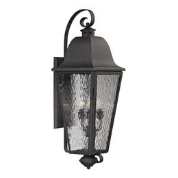 ELK Lighting 471034