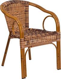 Flash Furniture SDAAD632009D1GG