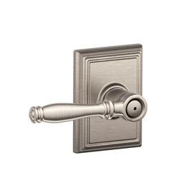 Schlage F40BIR619ADD