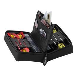 Casemaster 36090101