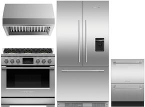 Fisher Paykel 1080506
