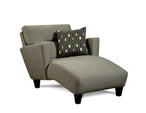 Furniture of America SM8210CE