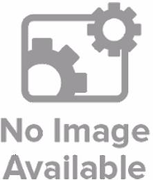 Aquabrass 80975PC