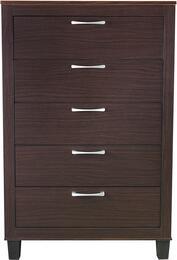 Myco Furniture BR1237CH
