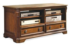 Hooker Furniture 28155459