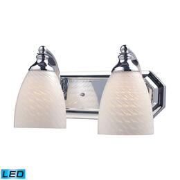 ELK Lighting 5702CWSLED