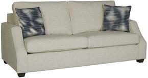 Progressive Furniture U2051SF