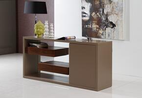 VIG Furniture VGGU970BU