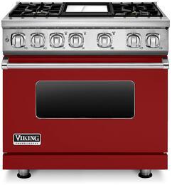 Viking VDR7364GAR