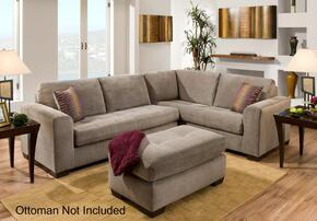 Chelsea Home Furniture 18123012348900SECHS