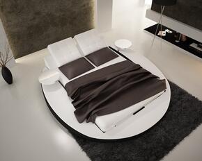 VIG Furniture VGEVBS609