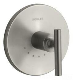 Kohler KT144884BN
