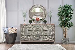 Furniture of America CM7521D