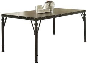 Acme Furniture 72050