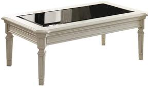Acme Furniture 83090