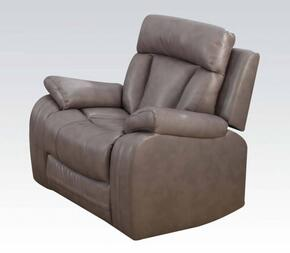 Acme Furniture 51422