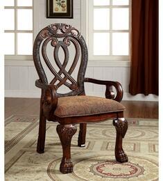 Furniture of America CM3186CHAC2PK