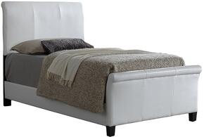 Glory Furniture G2757TBUP