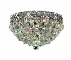 Elegant Lighting 1901F14CSS