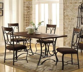 Acme Furniture 72250CSET