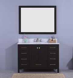 Legion Furniture WT7248E