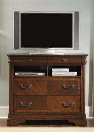 Liberty Furniture 722BR45