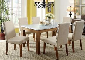 Furniture of America CM3535T6SC
