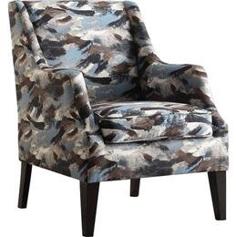 Acme Furniture 59441