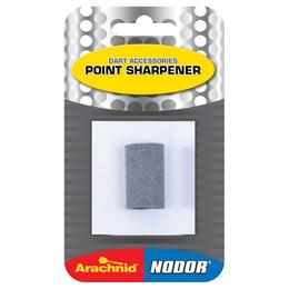 DMI Darts NDSHARP