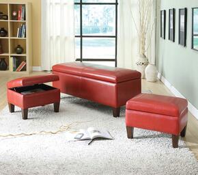 Acme Furniture 96025