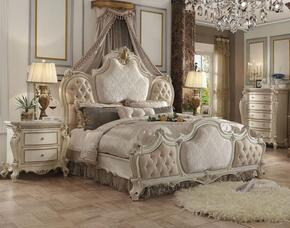 Acme Furniture 26877EK4SET